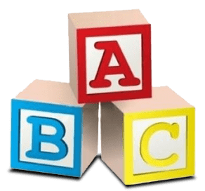 preschool-weston-blocks